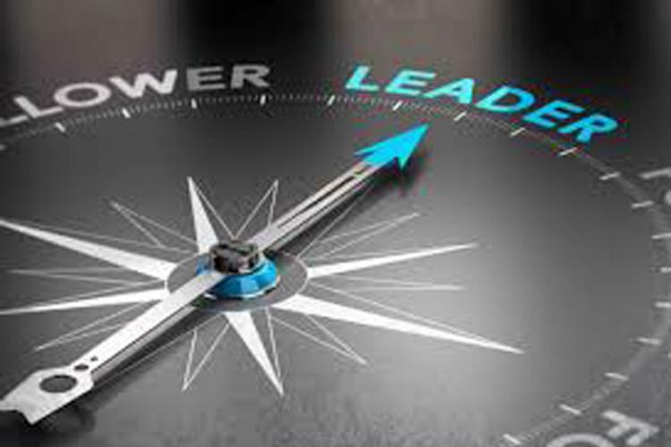 liderstvo