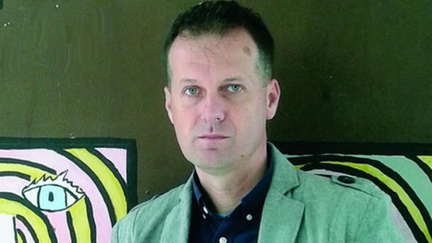 novica bogdanovic
