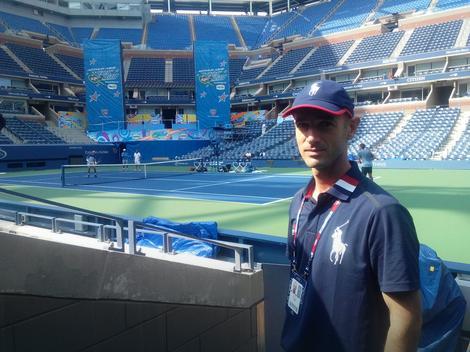ozren teniski sudija