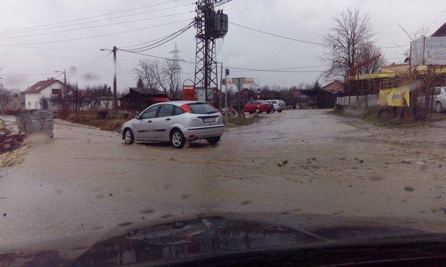 poplave 2017