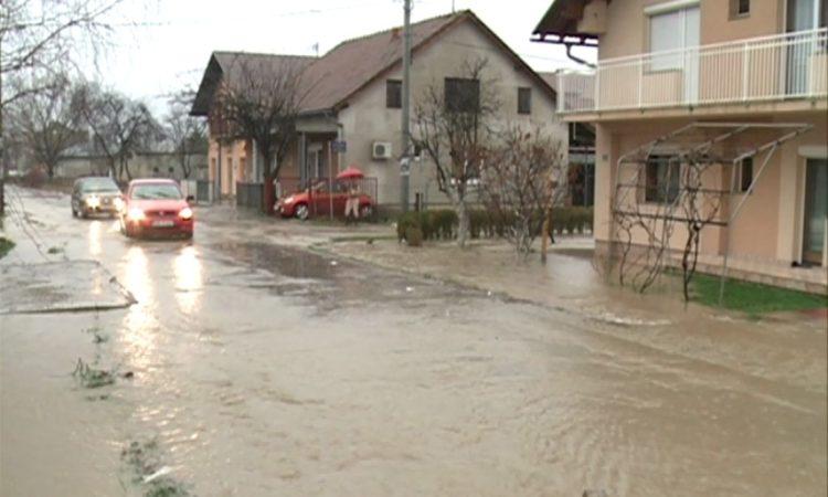 poplave banjaluka