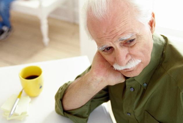 pravo na penziju