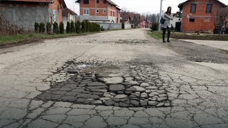 propao asfalt kuljani