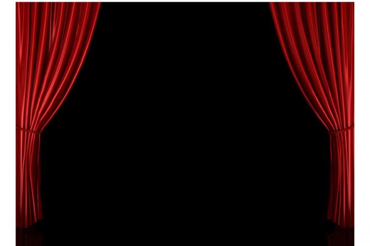 svjetski dan pozorista