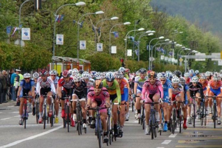 biciklisticka trka banjaluka beograd