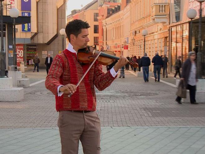 danilo anđelkovic violinista