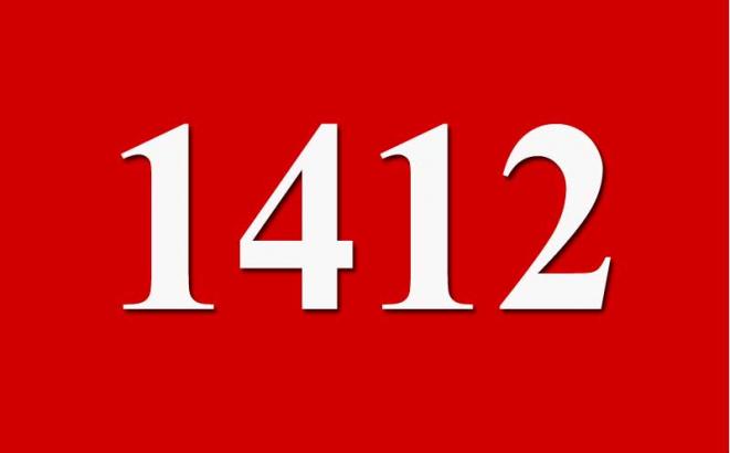 humaniratni broj