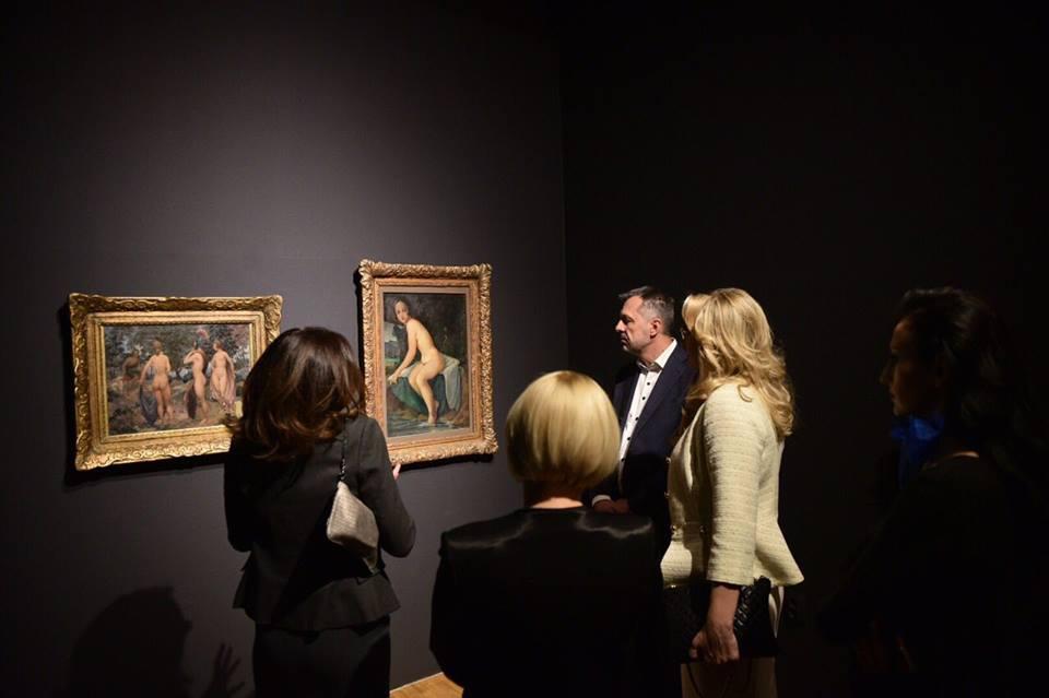izlozba muzej savremene umjetnosti