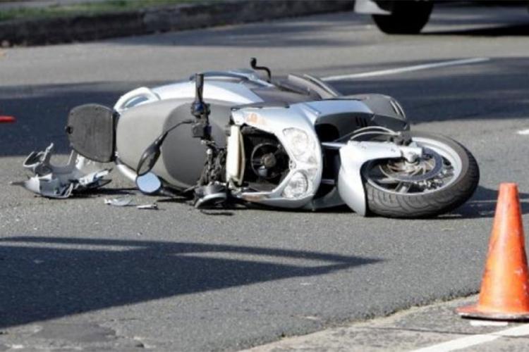 moped udes