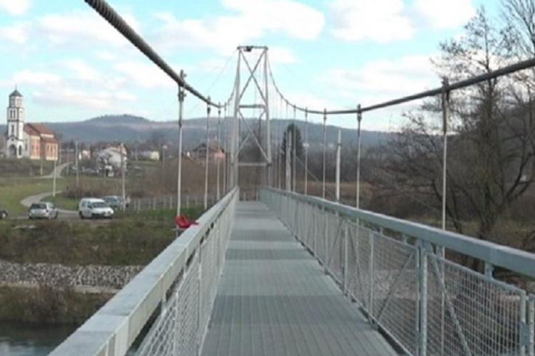 most prijecani