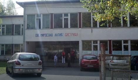 osnovna skola bistrica