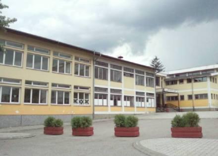 osnovna skola sveti sava