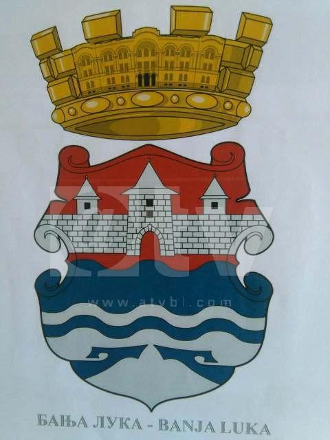 prijedlog za grb grada