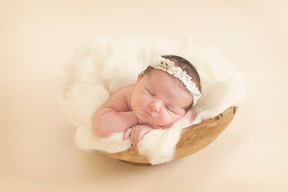 rodjene bebe