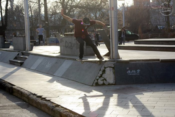 skateboard banjaluka