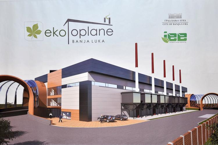 ekotoplana