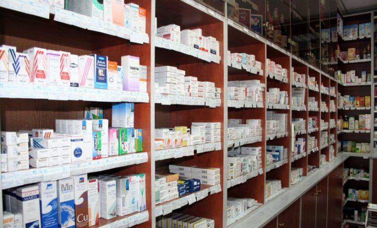 jeftiniji lijekovi