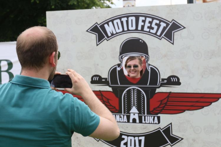 motofest banjaluka