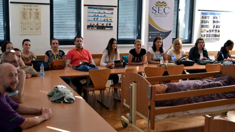 socijalno edukativni centar
