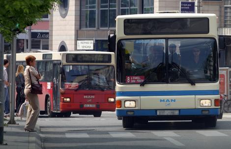 autobusi banjaluka