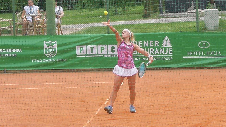 banjaluka tenis