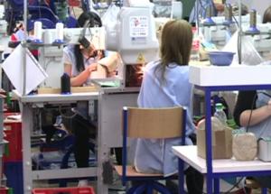 fabrika radnici