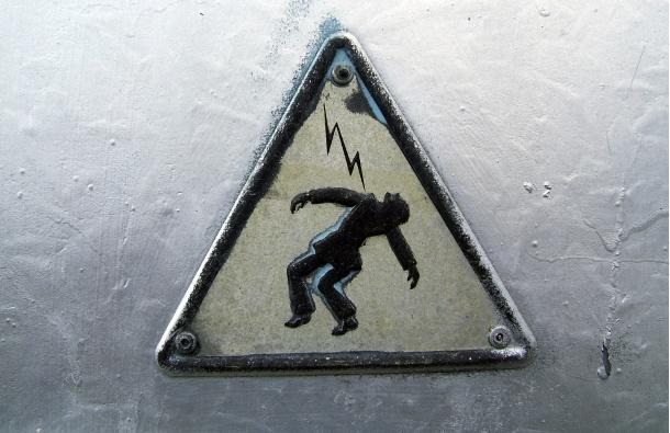 Laktaši: Električar poginuo od strujnog udara