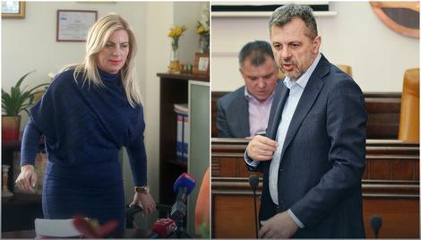U Gradskoj upravi Banjaluka iznenađeni dešavanjima u Centru za socijalni rad