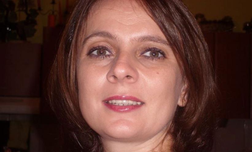 Dalila Bojić-Rold preuzima Centar za socijalni rad u Banjaluci
