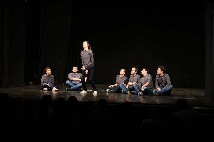 Buđenje pozorišne publike u Banjaluci