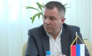 Milan Milaković