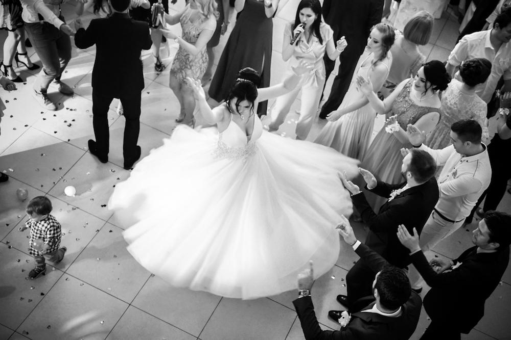 svadba salon jelena banjaluka