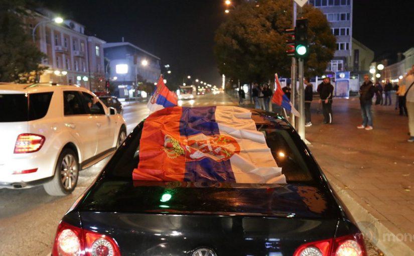 """(FOTO) Banjaluka proslavila veliki uspjeh """"orlova""""!"""