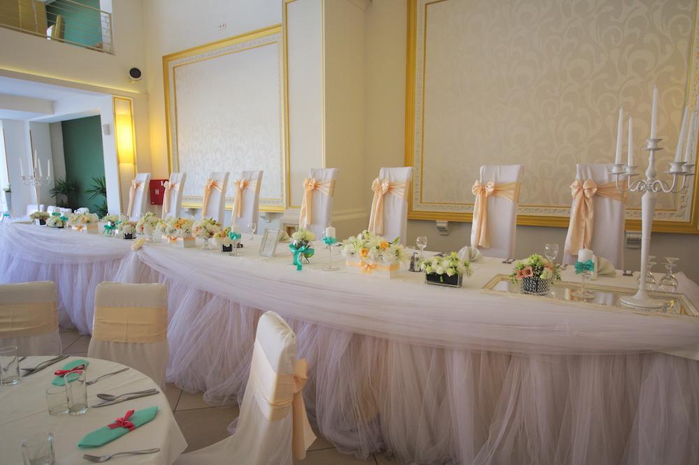 salon za svadbe jelena