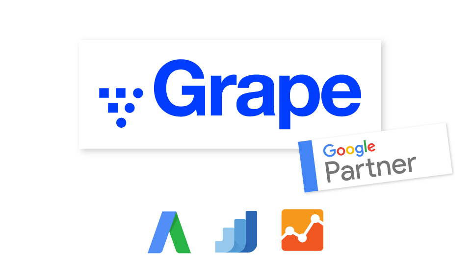 agencija-grape-google-partner