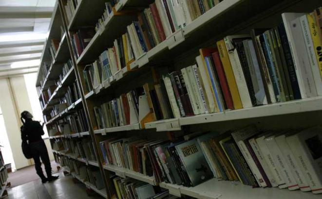 Obilićevo, Borik i Starčevica ostaju bez biblioteke