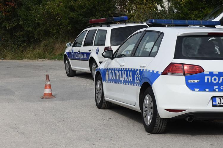 Banjalučanin se ubio bombom u porodičnoj kući