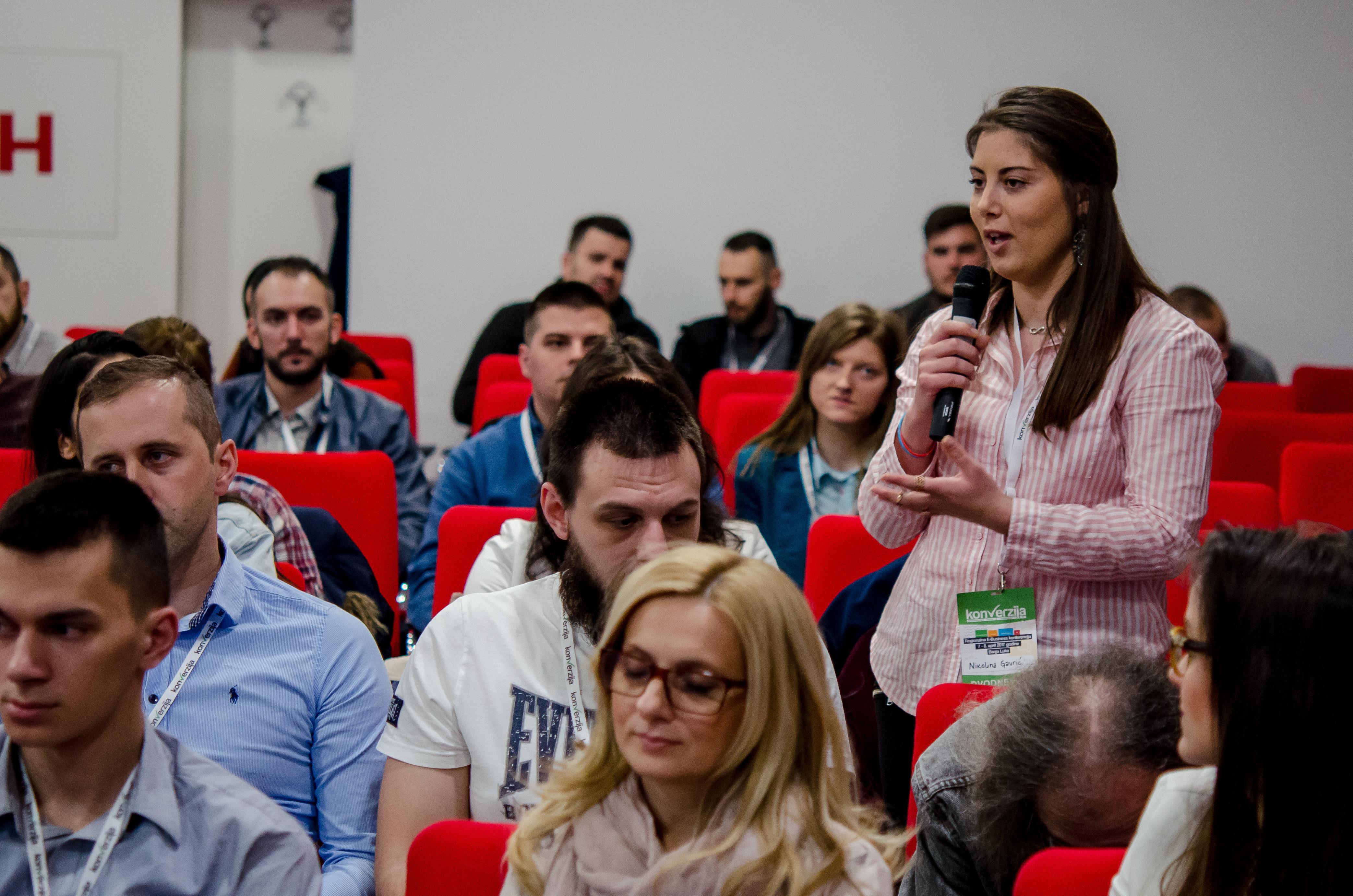 banja luka digital marketing konferencija