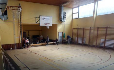 Program razvoja sporta u školama u Banjaluci od aprila: Profesori fizičkog umjesto učiteljica vježbaju s osnovcima