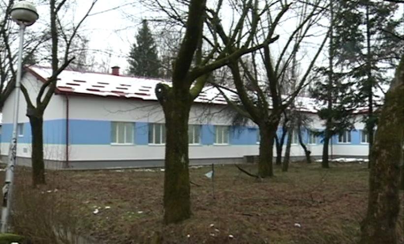 Bivša kasarna u Zalužanima uskoro moderan centar policijske obuke