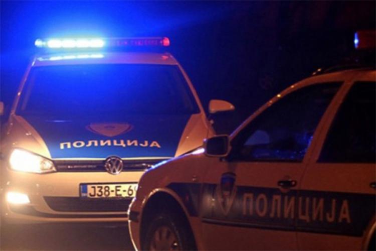 Poginuo 22-godišnji mladić iz Prnjavora