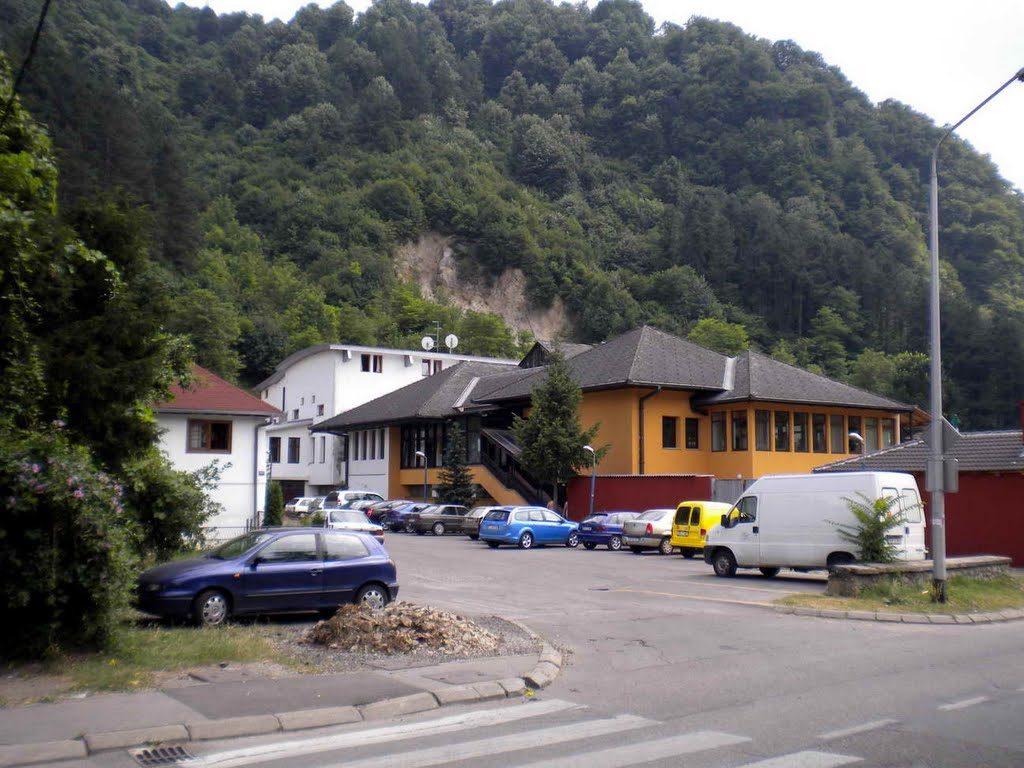 blusrcu.ba-Talić kupio banju Šeher