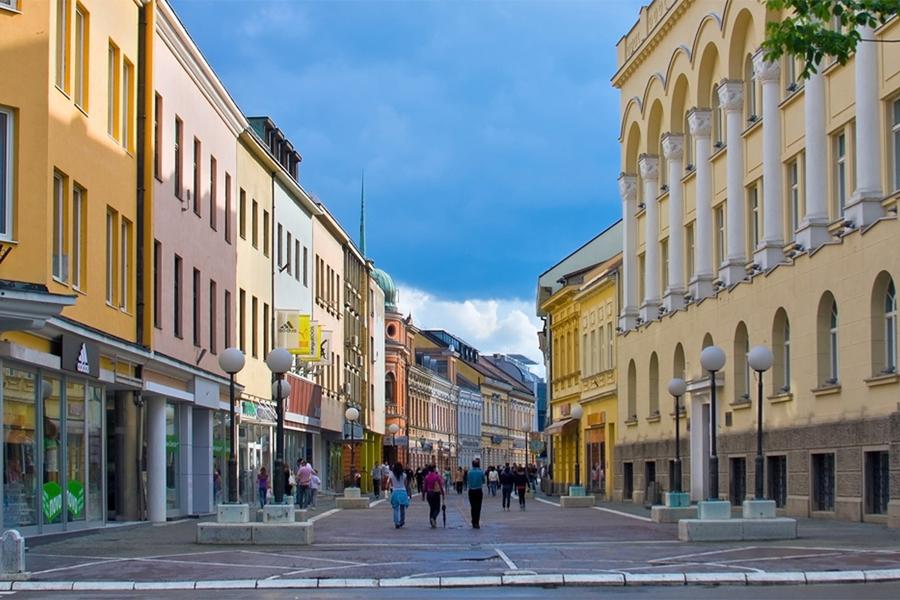 Banja Luka pozajmice
