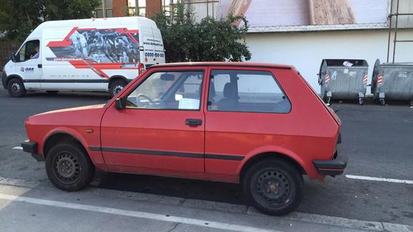 AUTO-MOTO SAVEZ Besplatna kontrola automobila u Lazarevu