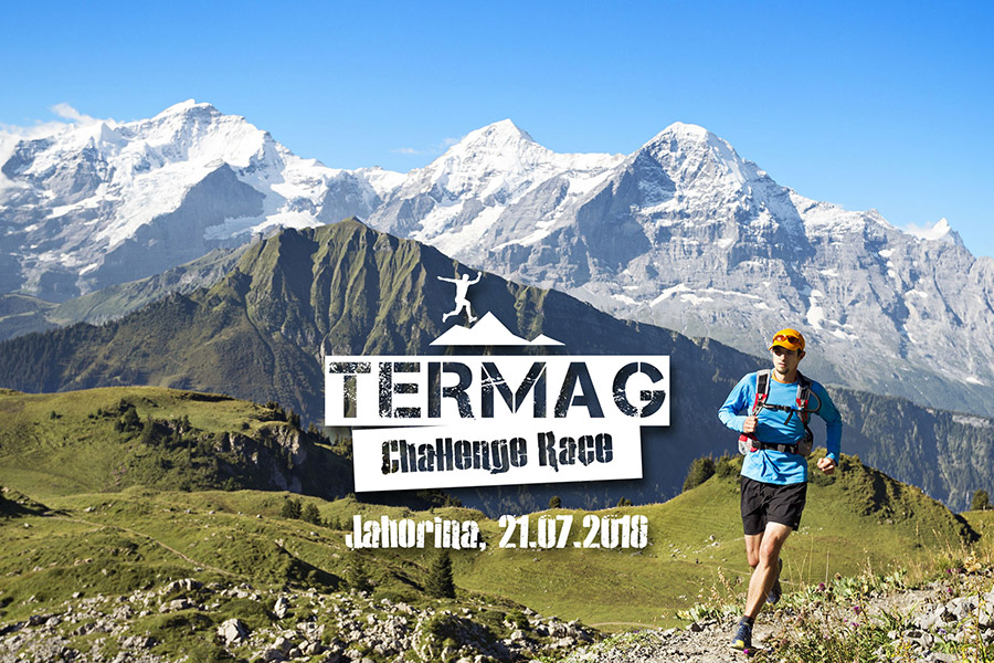 prointer dio cross trke termag challenge race