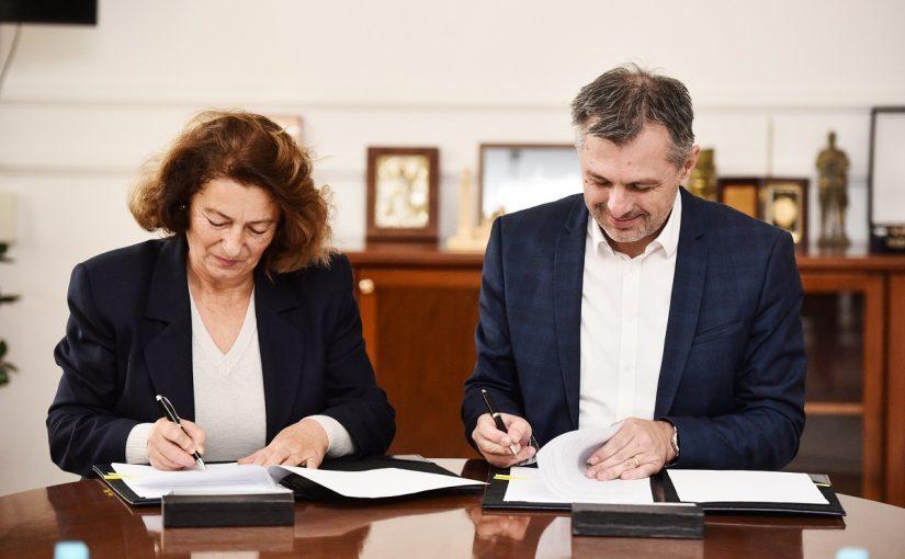 PRATEĆI TRENDOVE Banja Luka dobila gradske bašte