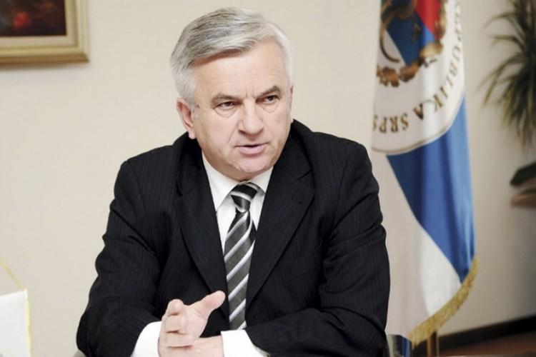 ČUBRILOVIĆ: Republika Srpska uvodi doživotnu zatvorsku kaznu