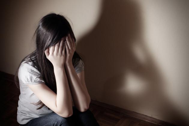 KUĆA UŽASA U BANJALUCI Otac monstrum mjesecima seksualno zlostavljao kćerku