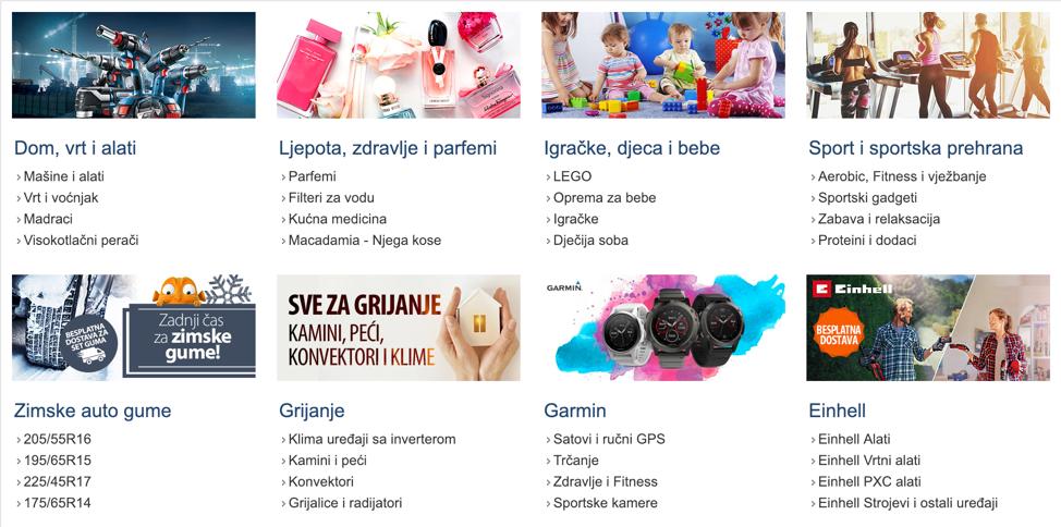 ekupi online prodavnica