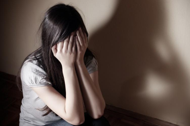 POTRESNA ISPOVIJEST DJEVOJČICE Otac odnose pravdao seksualnim vaspitanjem